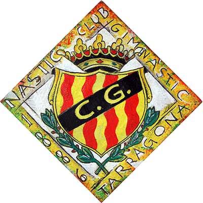 Nastic Club Tarragona