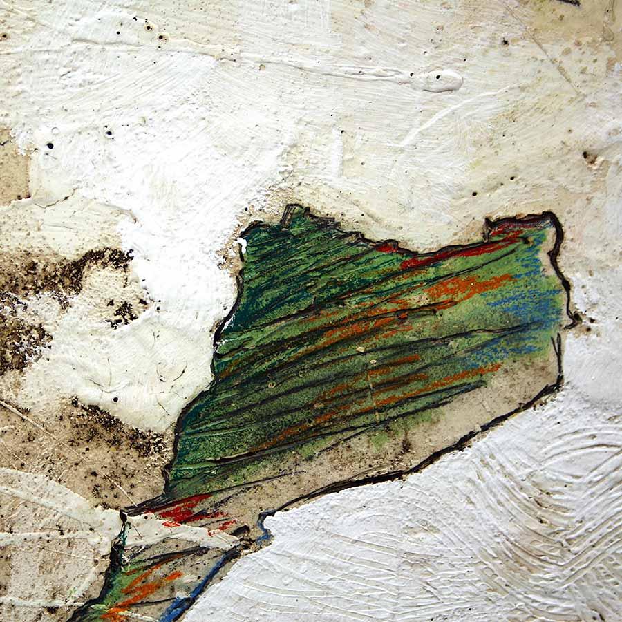 Detall dels Països catalans amb els seus detalls