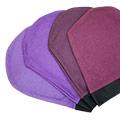 Diferents tons do color lila